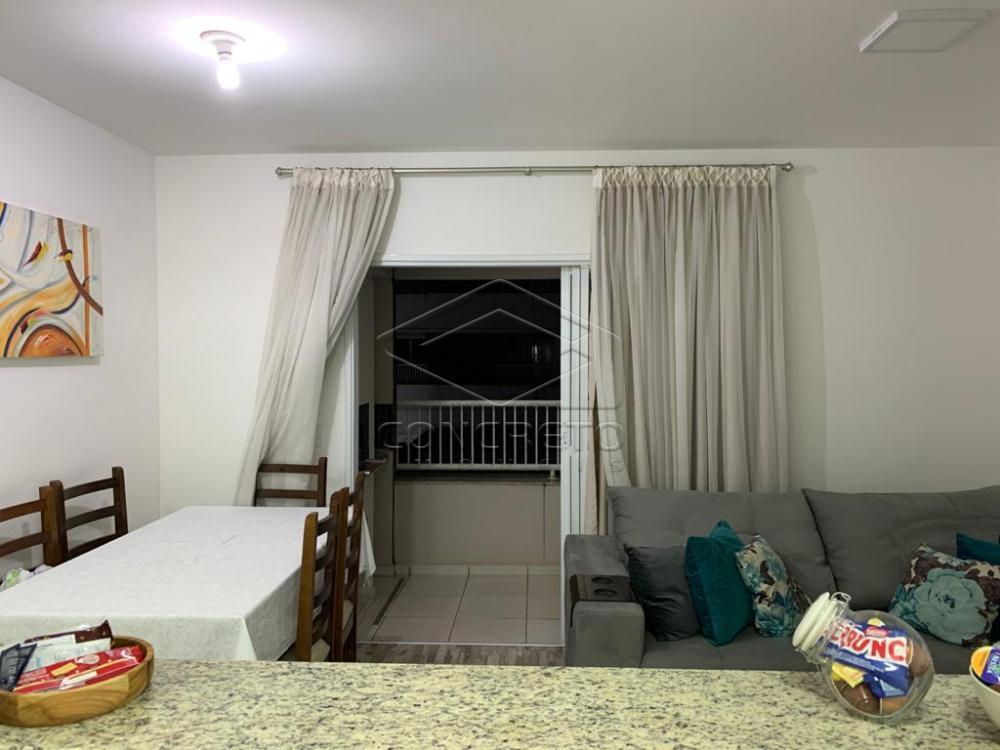 Comprar Apartamento / Padrão em Bauru R$ 280.000,00 - Foto 21