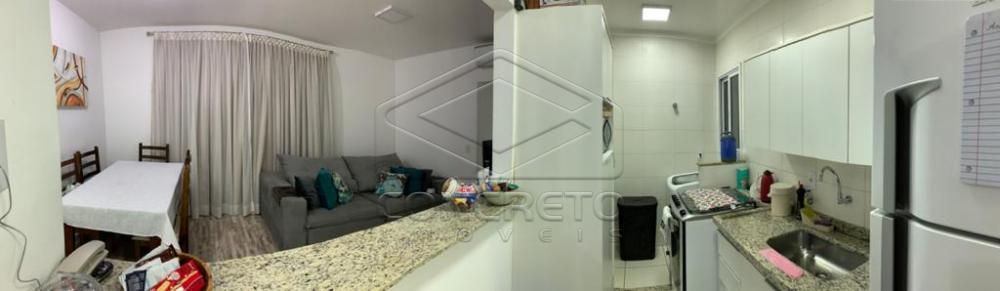 Comprar Apartamento / Padrão em Bauru R$ 280.000,00 - Foto 22