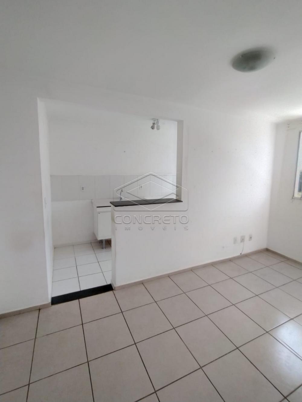 Alugar Apartamento / Padrão em Bauru R$ 600,00 - Foto 6