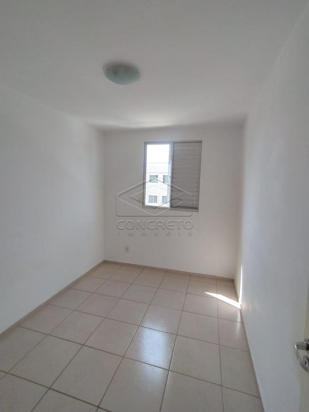 Alugar Apartamento / Padrão em Bauru R$ 600,00 - Foto 8