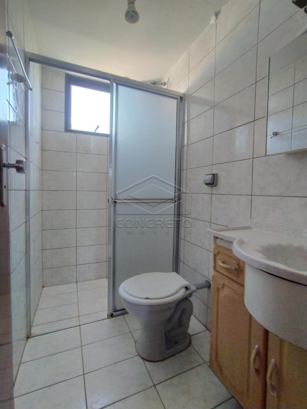 Alugar Apartamento / Padrão em Bauru R$ 700,00 - Foto 2