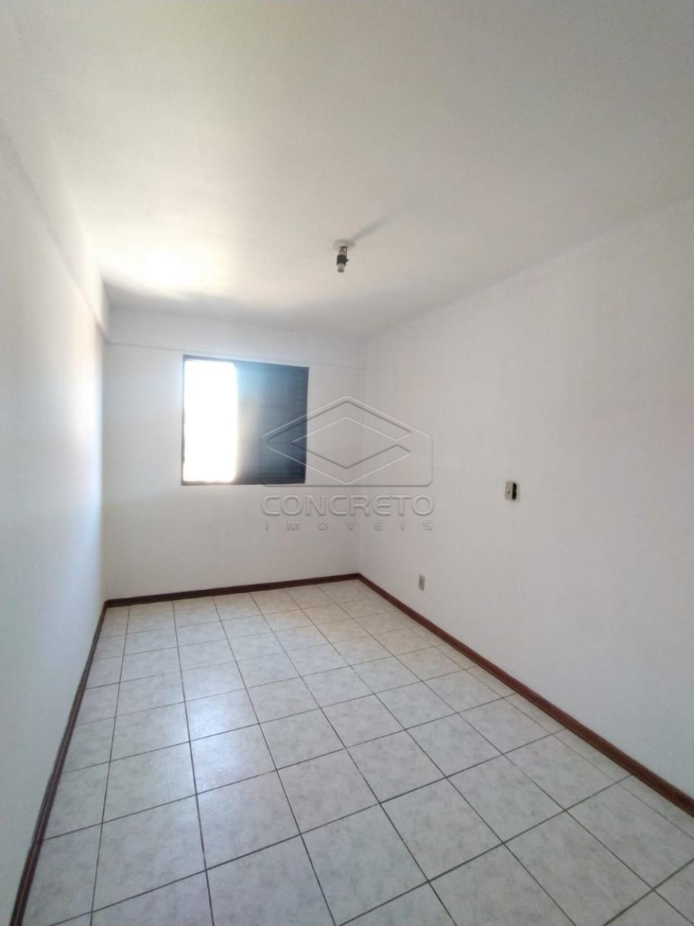 Alugar Apartamento / Padrão em Bauru R$ 700,00 - Foto 3