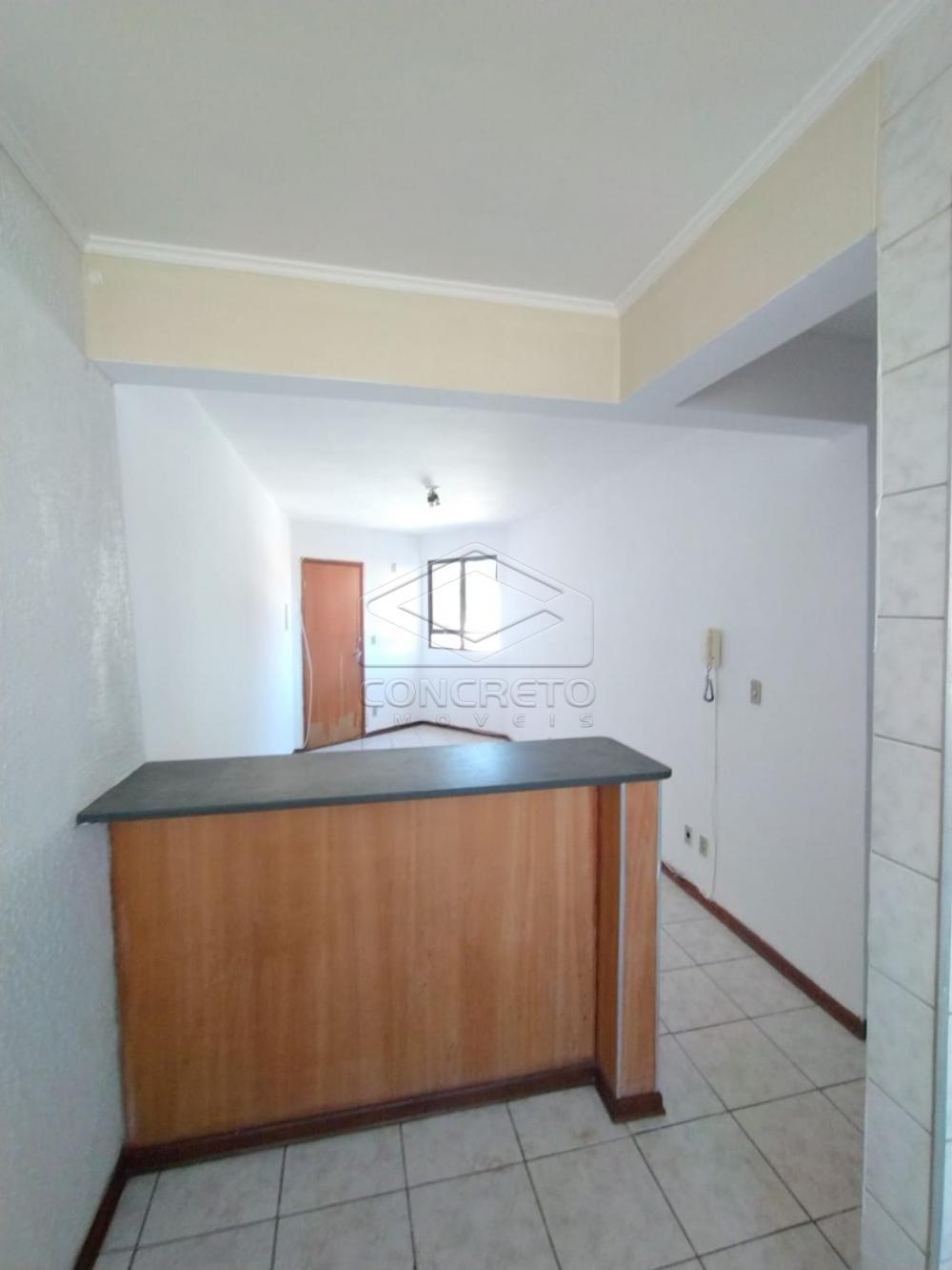 Alugar Apartamento / Padrão em Bauru R$ 700,00 - Foto 4