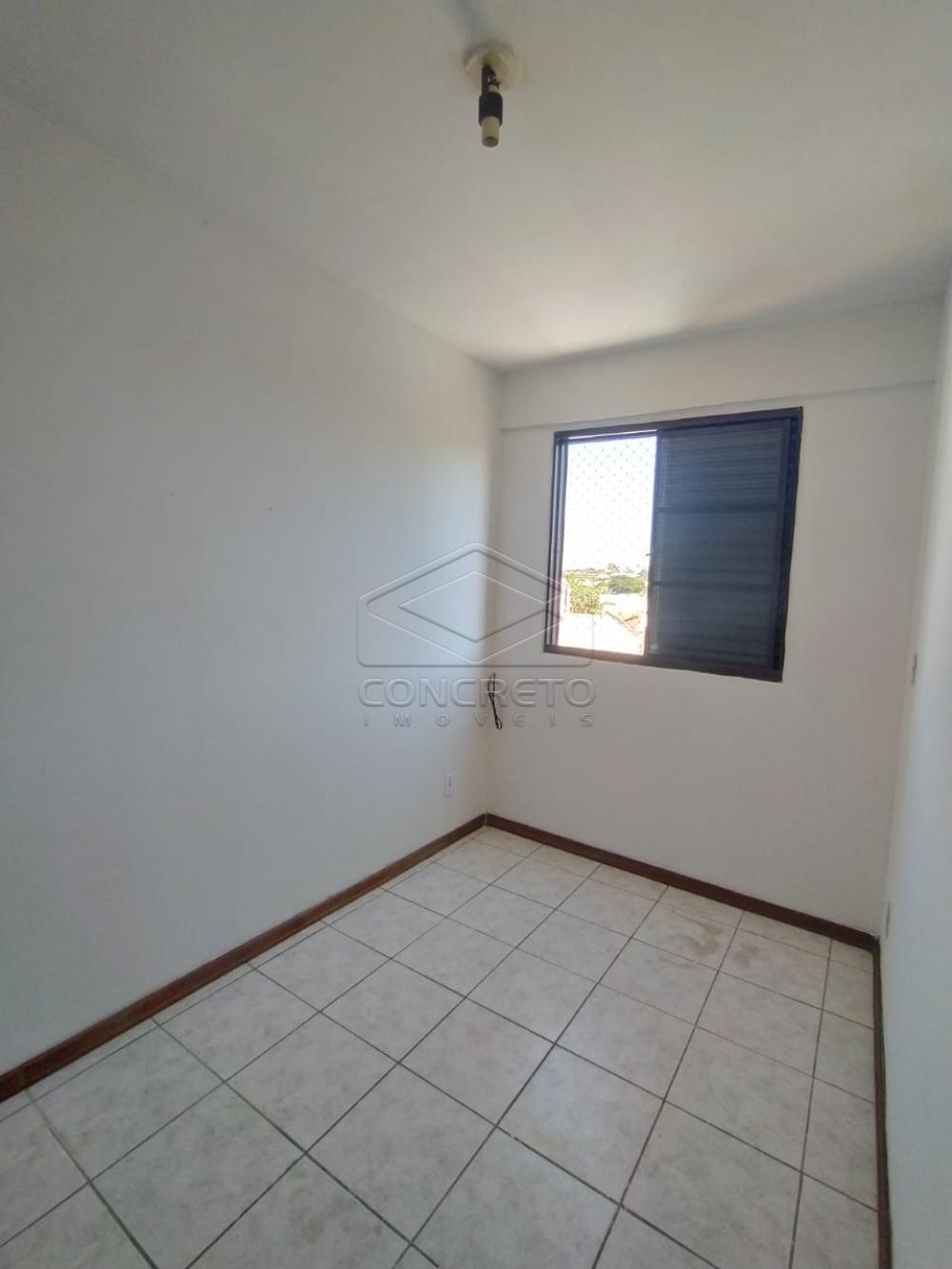 Alugar Apartamento / Padrão em Bauru R$ 700,00 - Foto 5