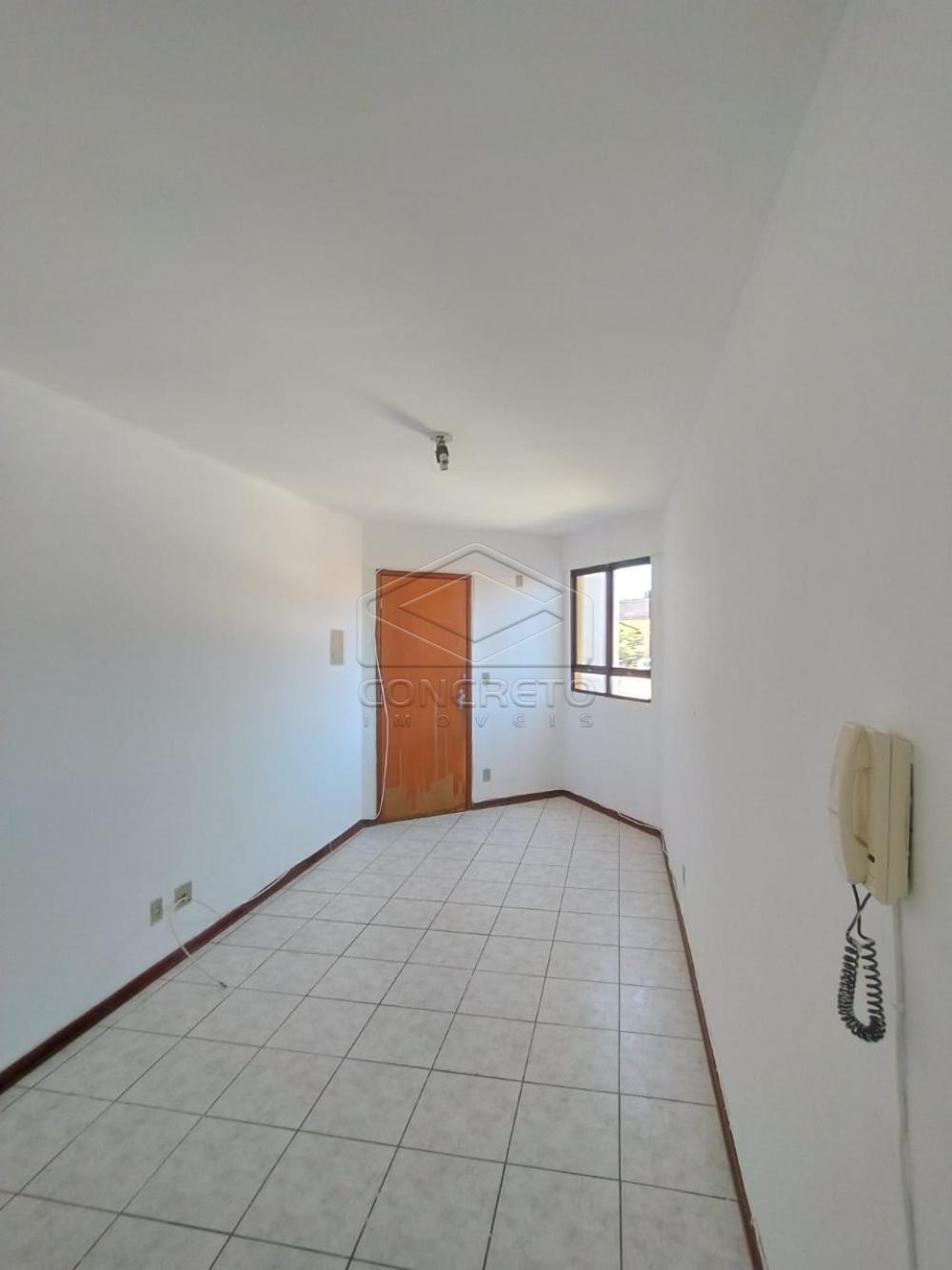 Alugar Apartamento / Padrão em Bauru R$ 700,00 - Foto 8