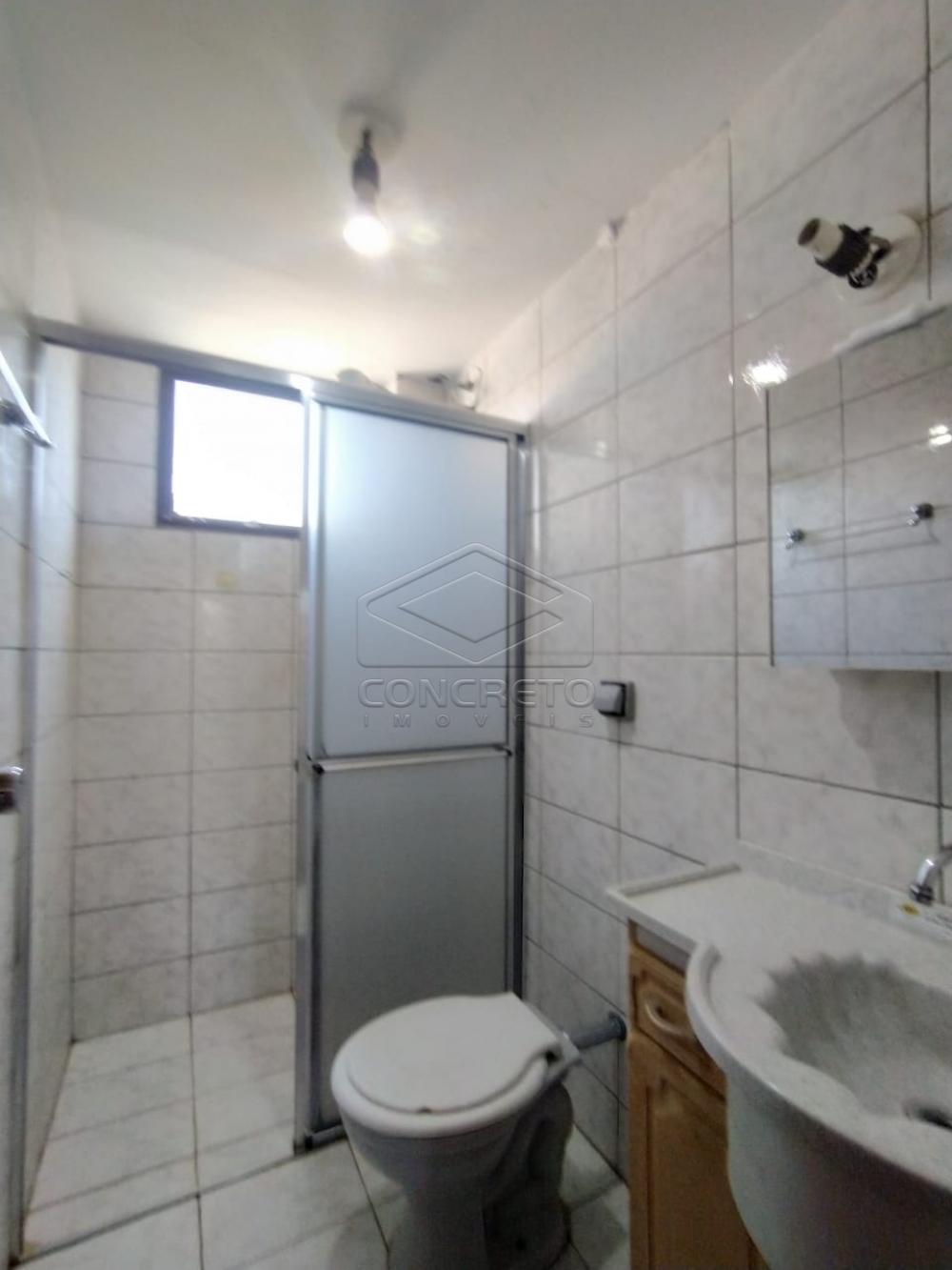 Alugar Apartamento / Padrão em Bauru R$ 700,00 - Foto 9