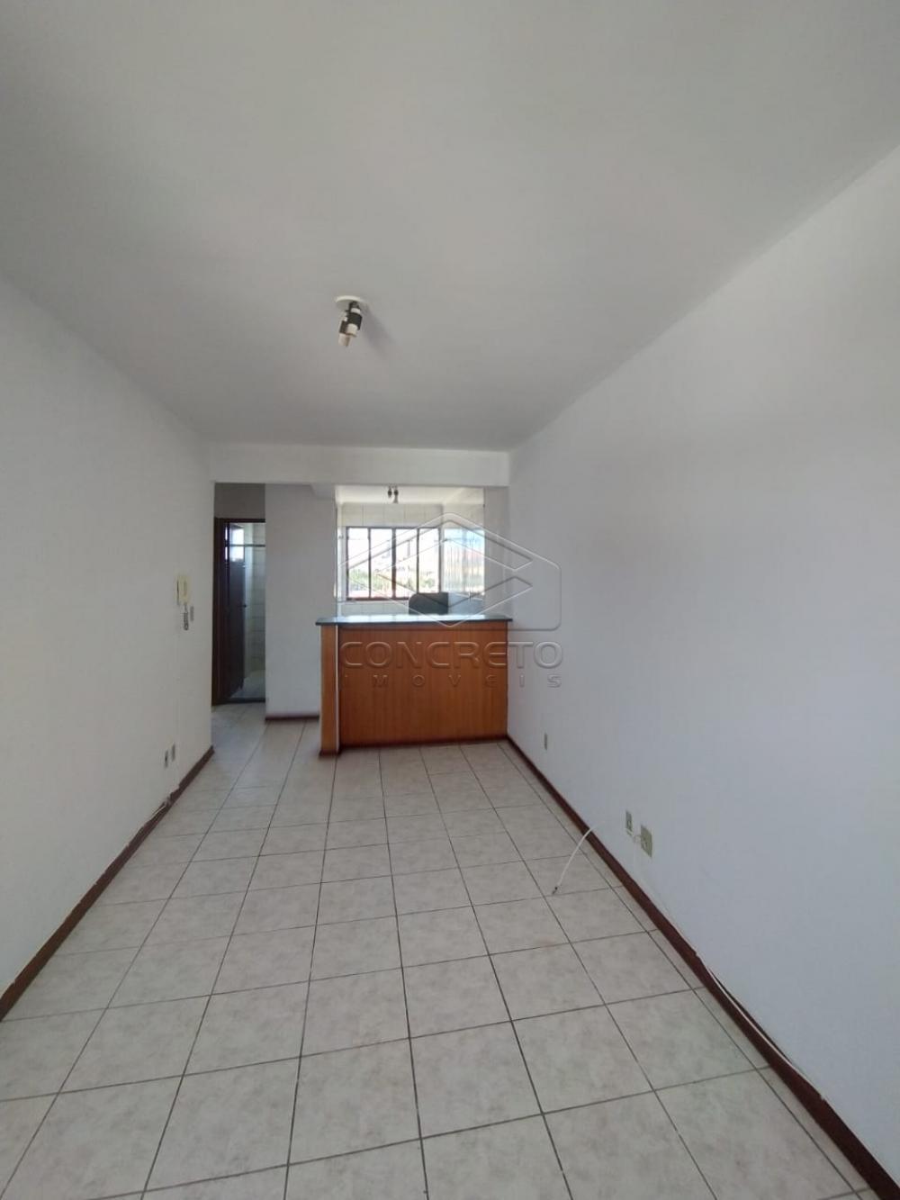 Alugar Apartamento / Padrão em Bauru R$ 700,00 - Foto 10