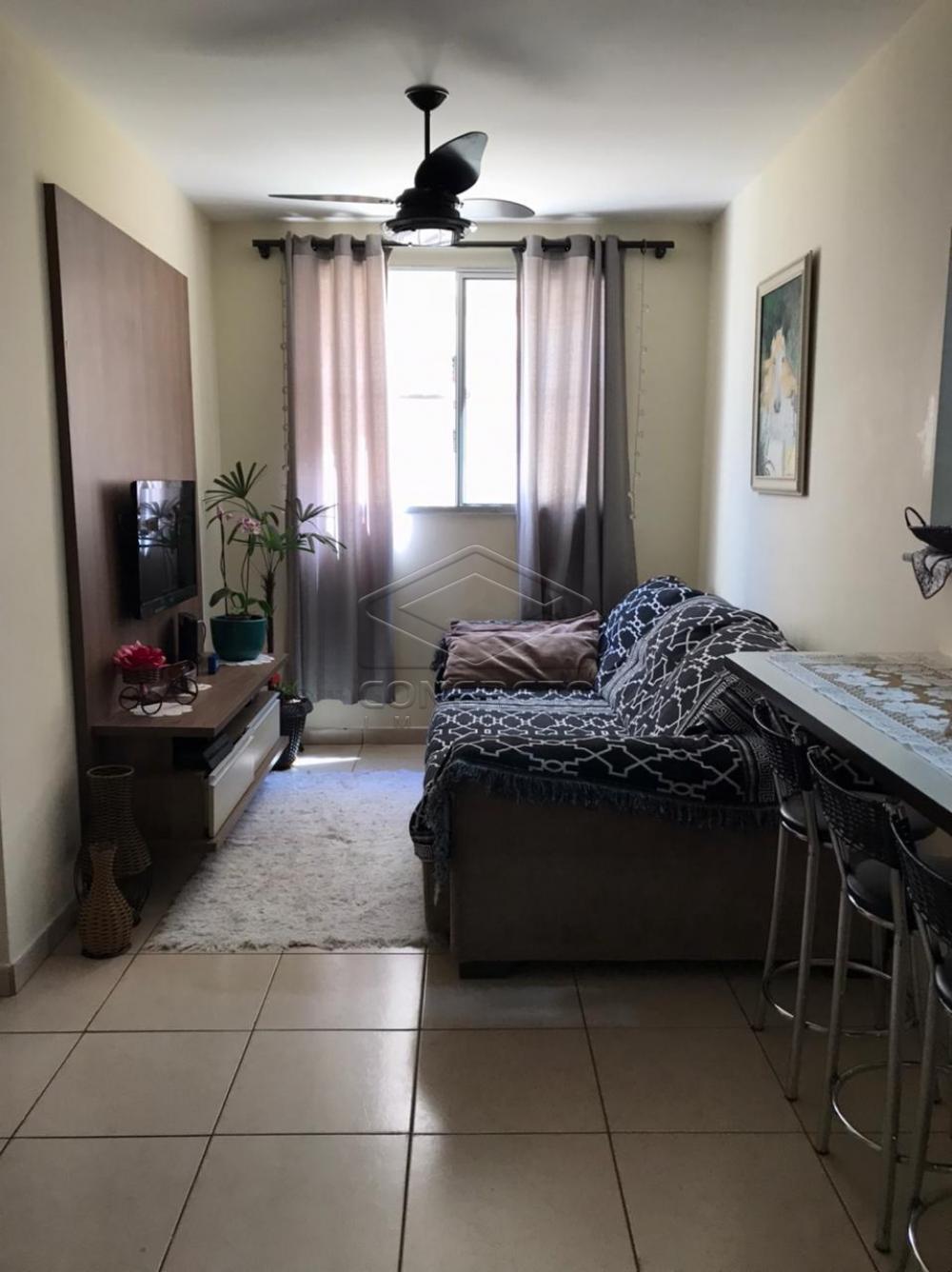 Comprar Apartamento / Padrão em Bauru R$ 224.000,00 - Foto 1