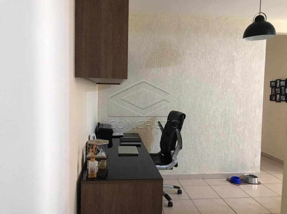 Comprar Apartamento / Padrão em Bauru R$ 224.000,00 - Foto 3