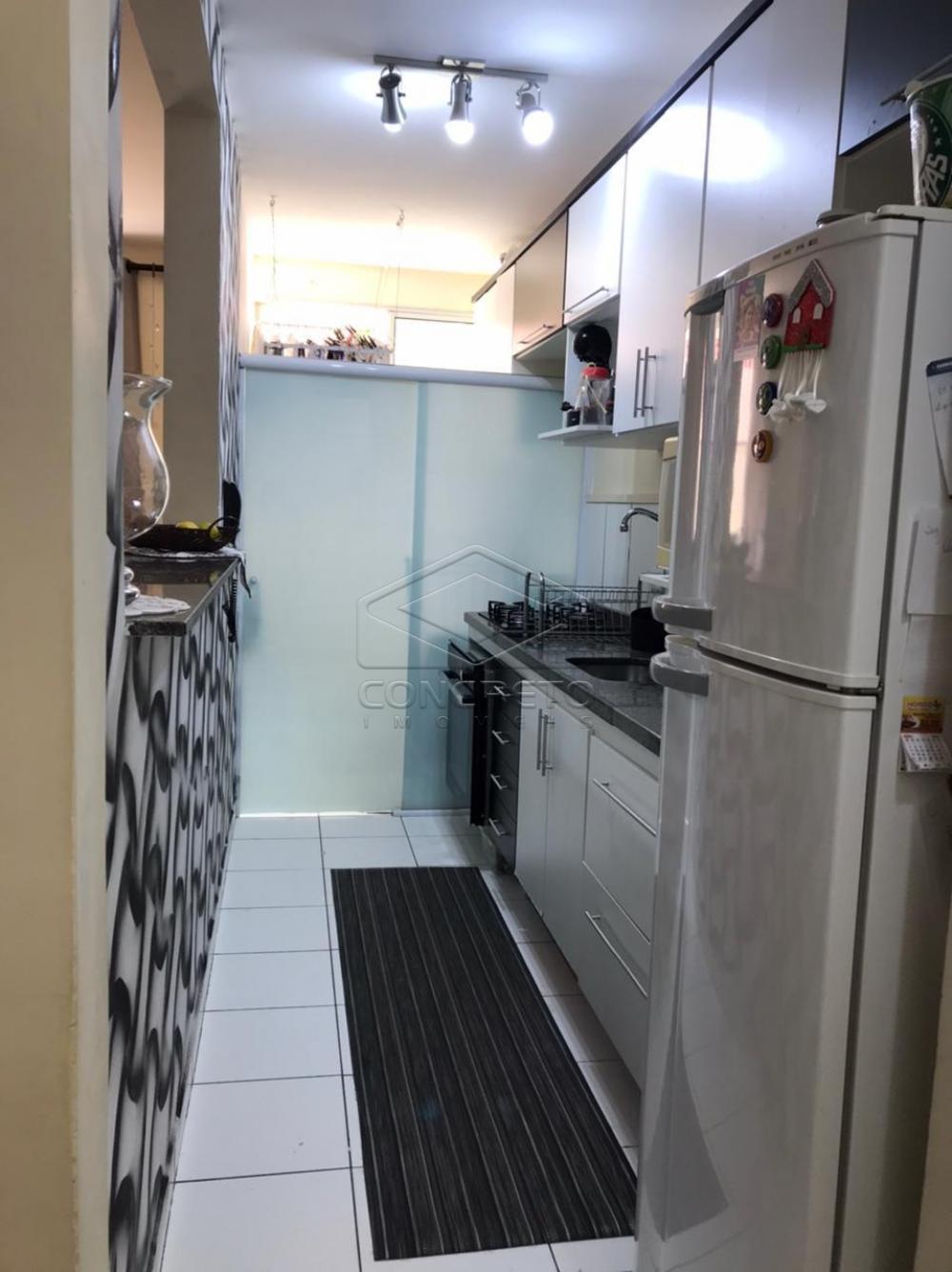 Comprar Apartamento / Padrão em Bauru R$ 224.000,00 - Foto 4