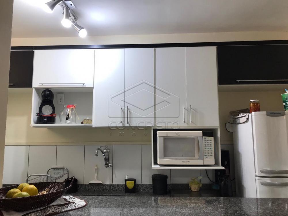 Comprar Apartamento / Padrão em Bauru R$ 224.000,00 - Foto 5