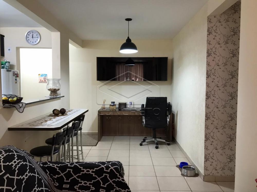 Comprar Apartamento / Padrão em Bauru R$ 224.000,00 - Foto 6