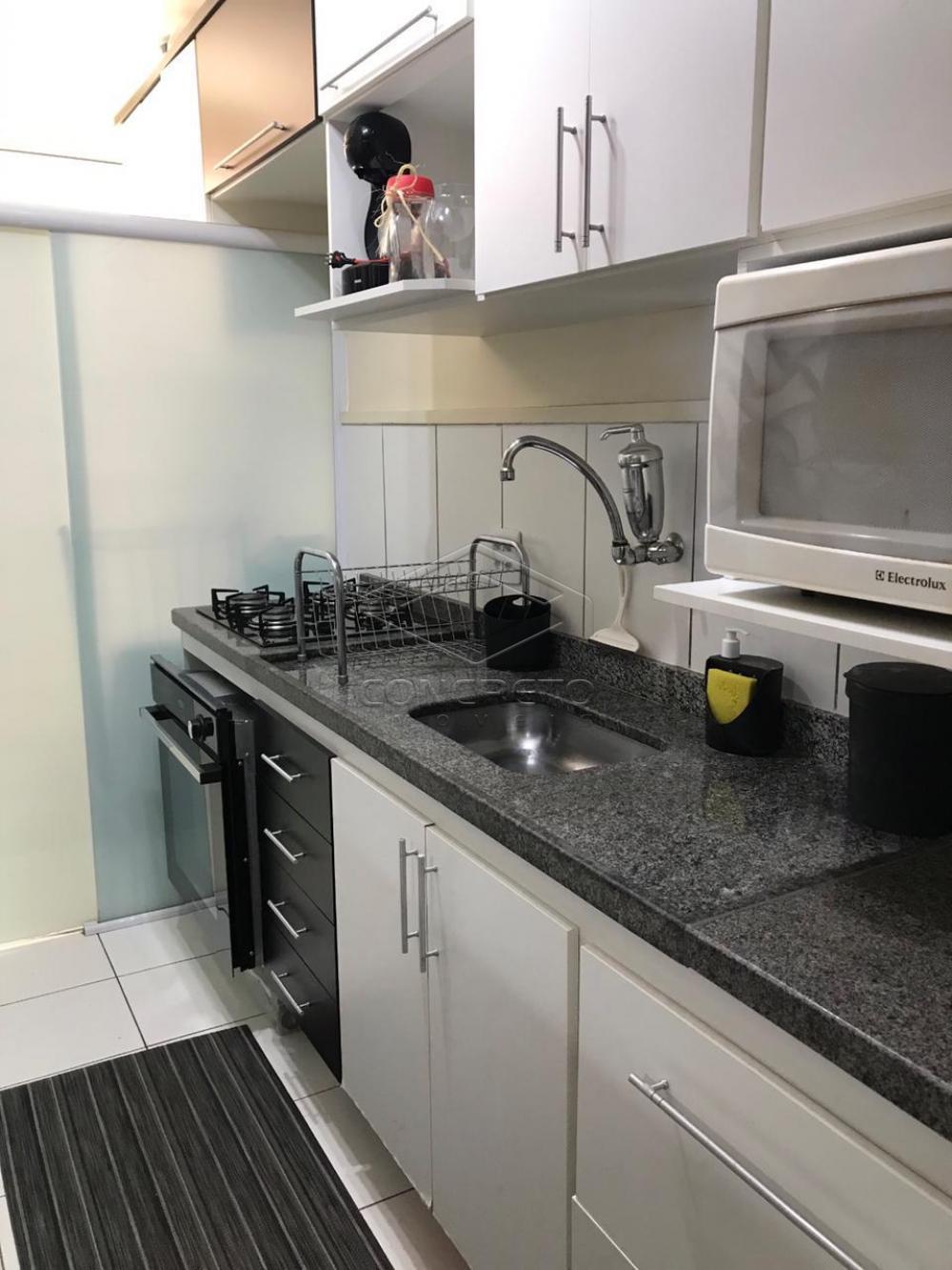 Comprar Apartamento / Padrão em Bauru R$ 224.000,00 - Foto 7