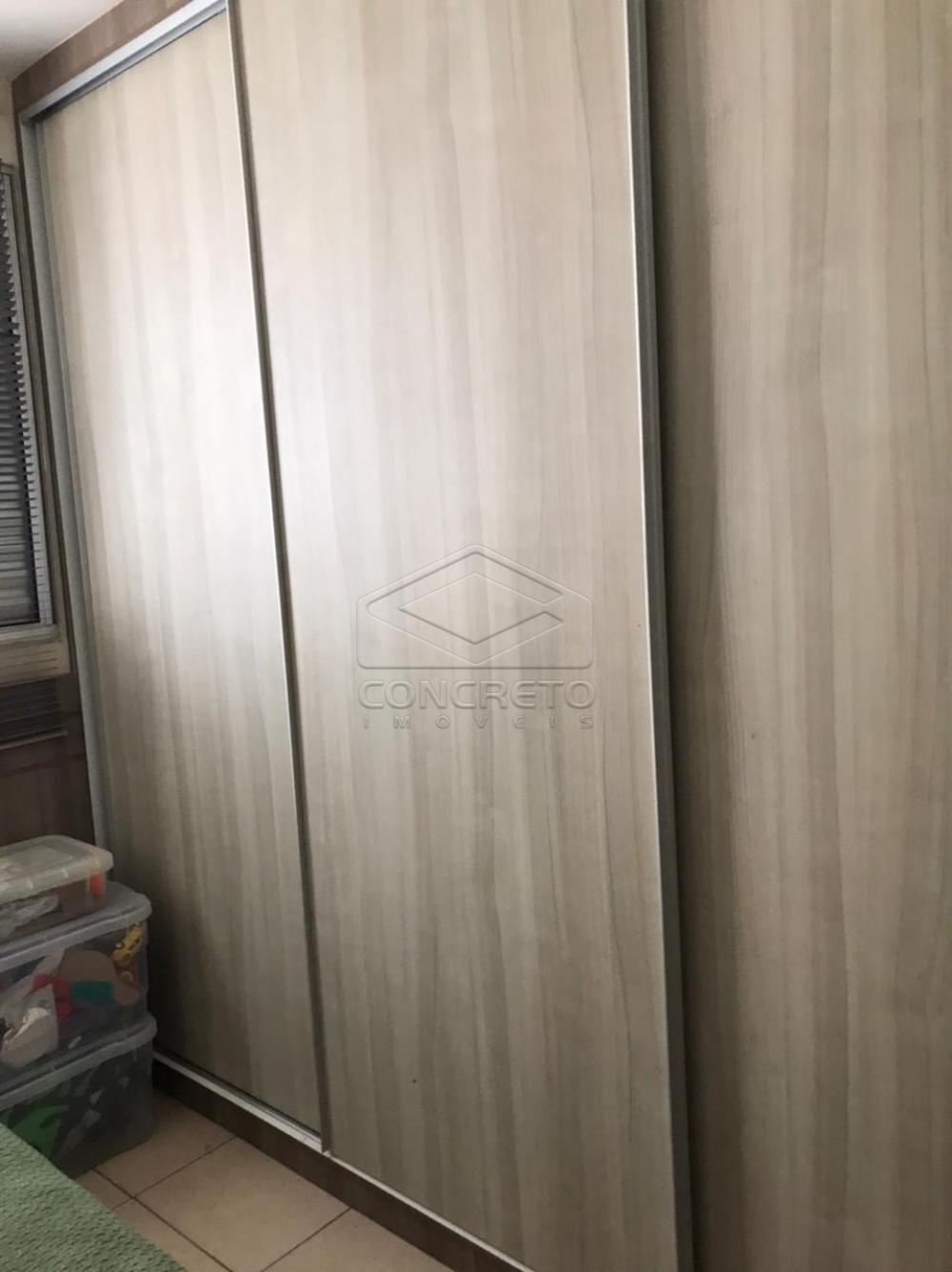 Comprar Apartamento / Padrão em Bauru R$ 224.000,00 - Foto 9