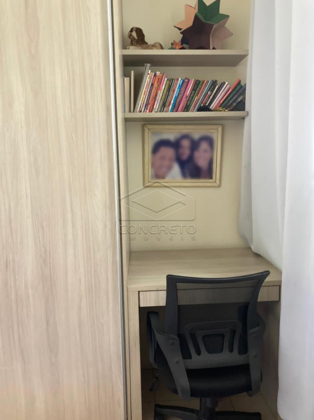 Comprar Apartamento / Padrão em Bauru R$ 224.000,00 - Foto 10