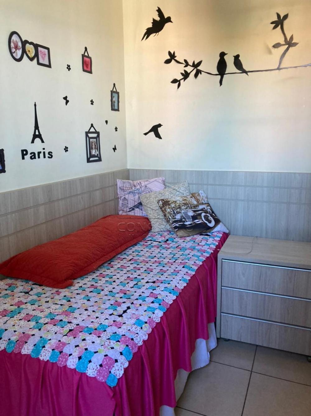 Comprar Apartamento / Padrão em Bauru R$ 224.000,00 - Foto 11