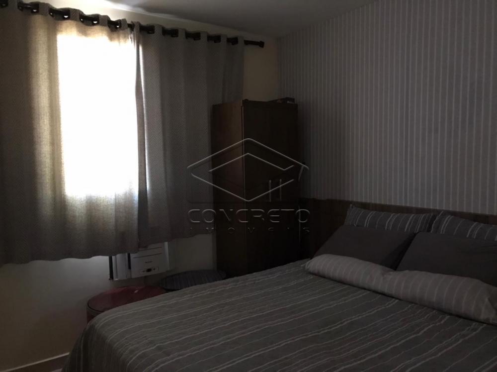 Comprar Apartamento / Padrão em Bauru R$ 224.000,00 - Foto 12