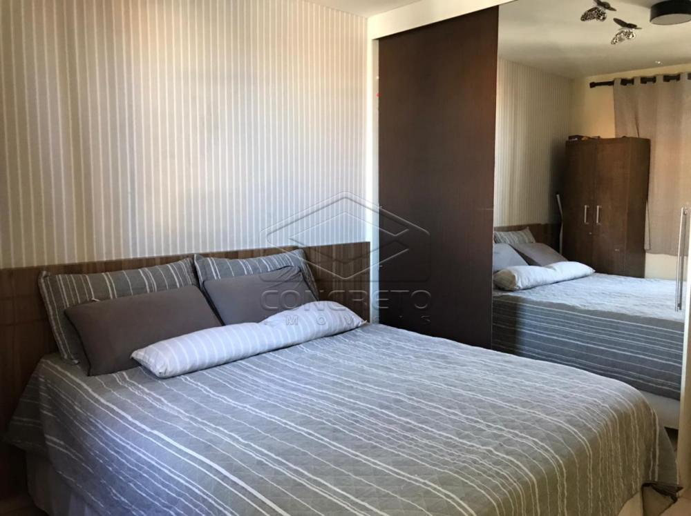 Comprar Apartamento / Padrão em Bauru R$ 224.000,00 - Foto 13