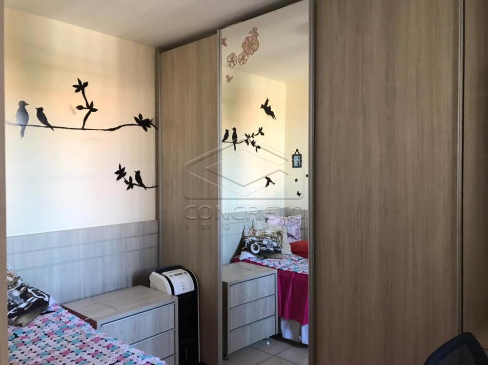 Comprar Apartamento / Padrão em Bauru R$ 224.000,00 - Foto 14