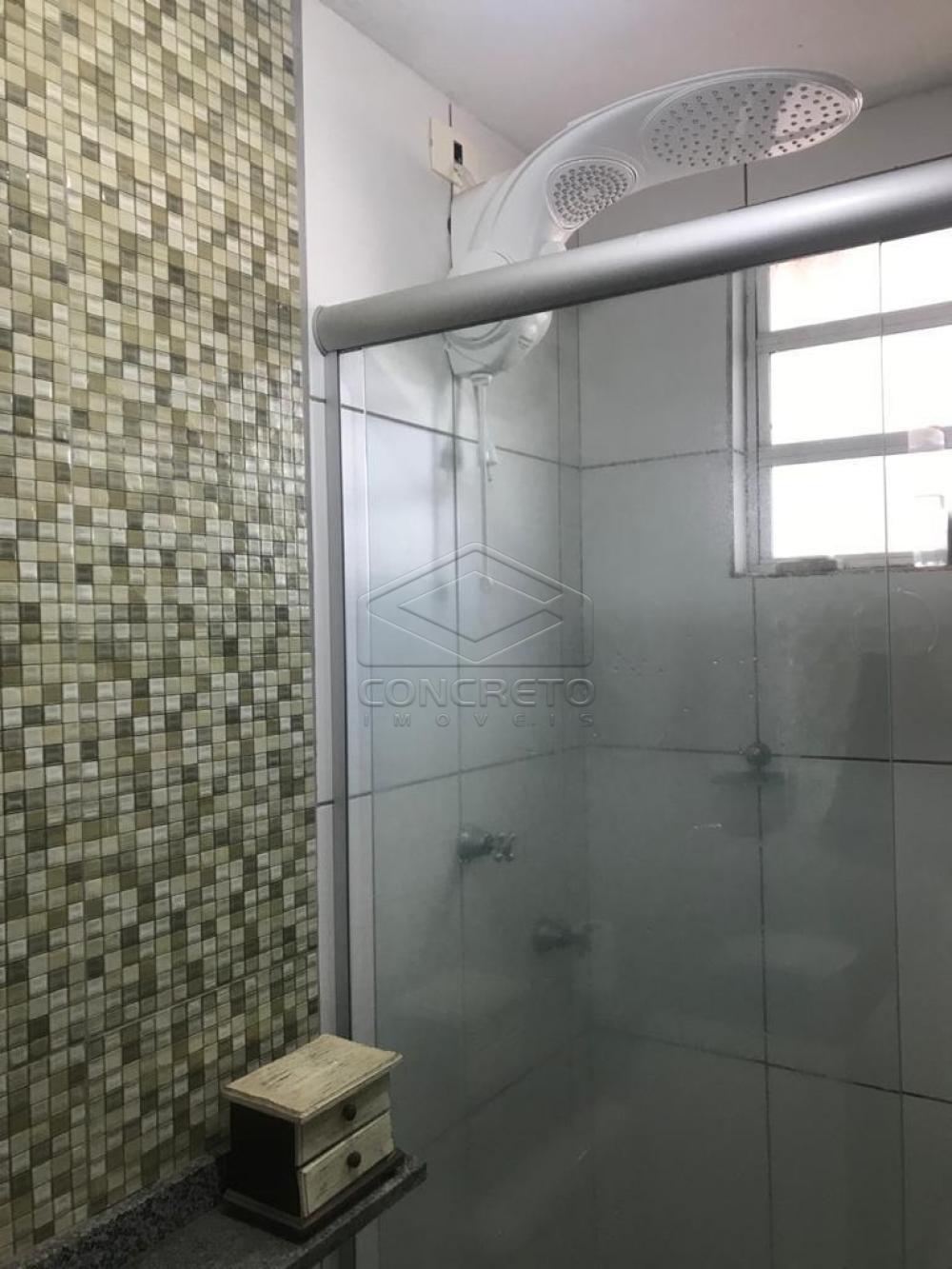 Comprar Apartamento / Padrão em Bauru R$ 224.000,00 - Foto 18