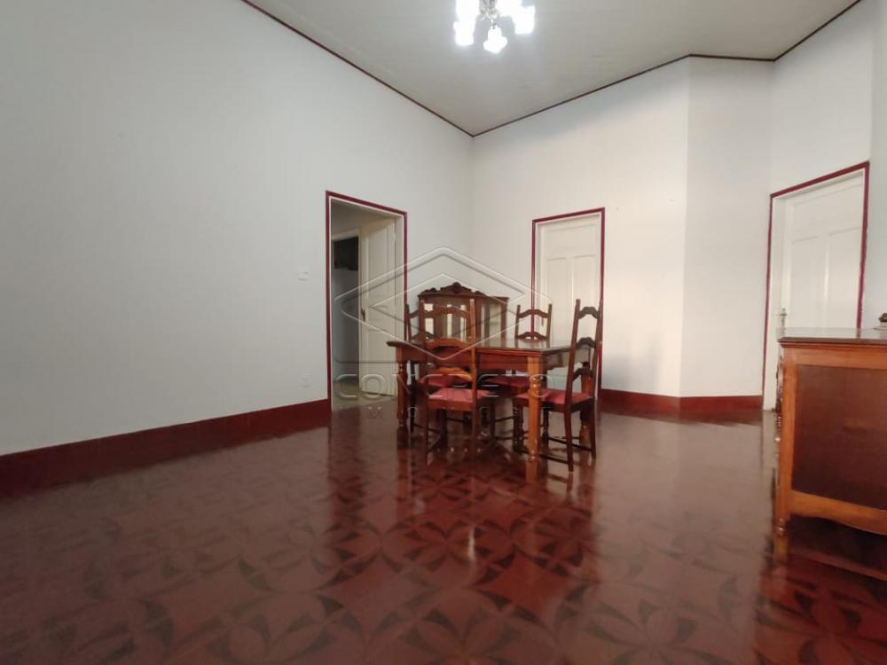 Alugar Casa / Padrão em Jaú R$ 1.500,00 - Foto 5