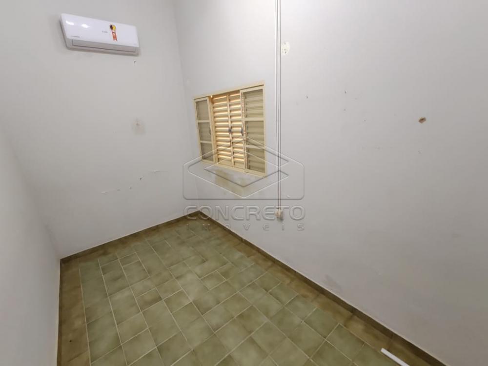 Alugar Casa / Padrão em Jaú R$ 1.500,00 - Foto 6