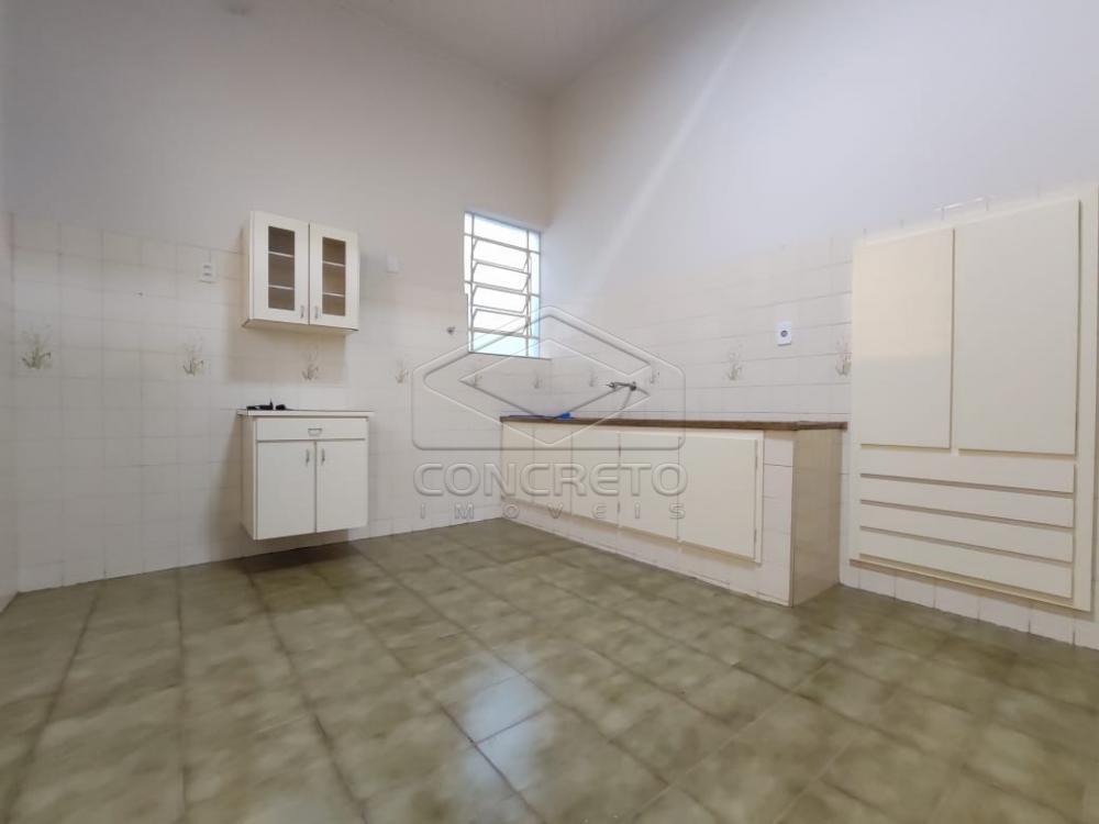 Alugar Casa / Padrão em Jaú R$ 1.500,00 - Foto 7
