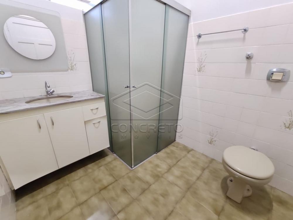 Alugar Casa / Padrão em Jaú R$ 1.500,00 - Foto 8