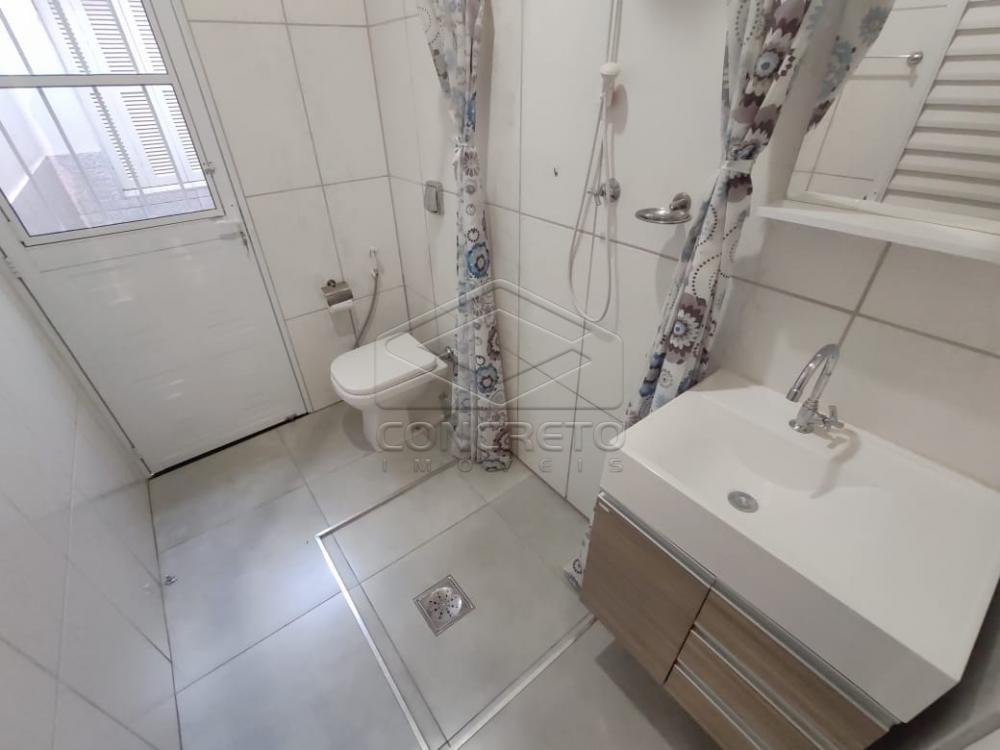 Alugar Casa / Padrão em Jaú R$ 1.500,00 - Foto 10