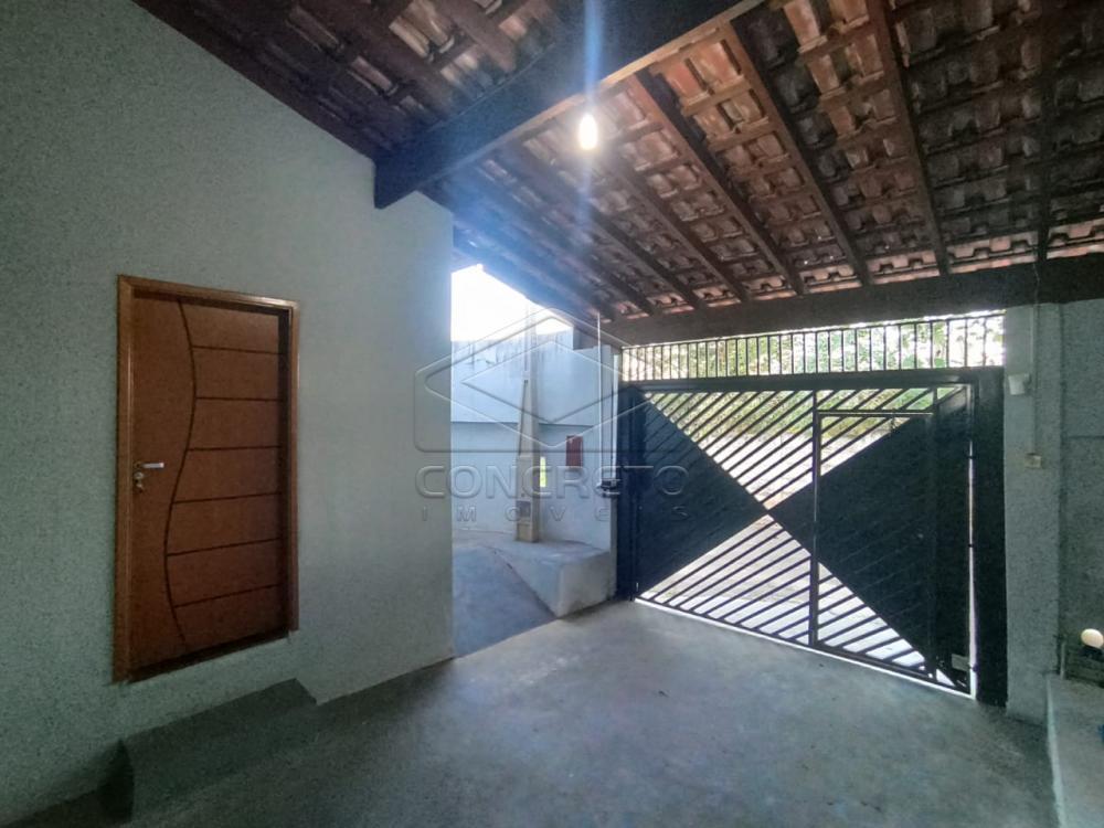 Alugar Casa / Padrão em Bauru R$ 900,00 - Foto 1
