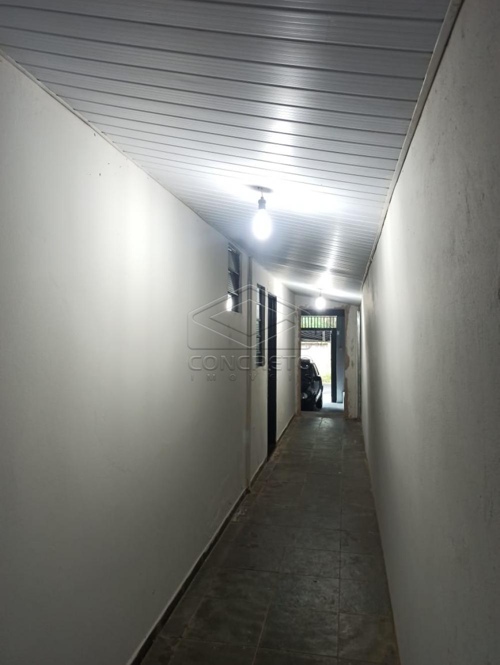 Alugar Casa / Padrão em Bauru R$ 900,00 - Foto 3