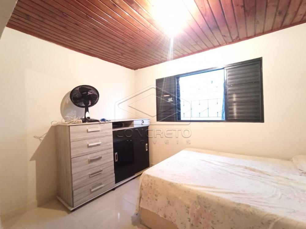 Alugar Casa / Padrão em Bauru R$ 900,00 - Foto 4