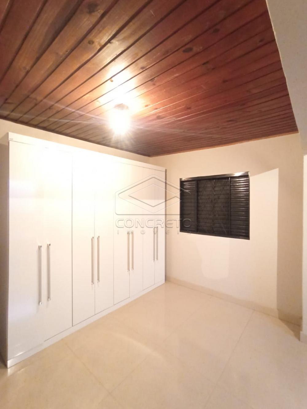 Alugar Casa / Padrão em Bauru R$ 900,00 - Foto 5