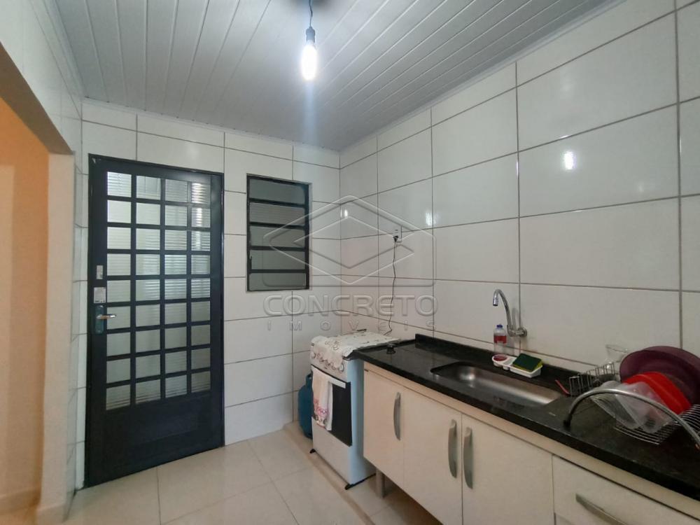 Alugar Casa / Padrão em Bauru R$ 900,00 - Foto 6