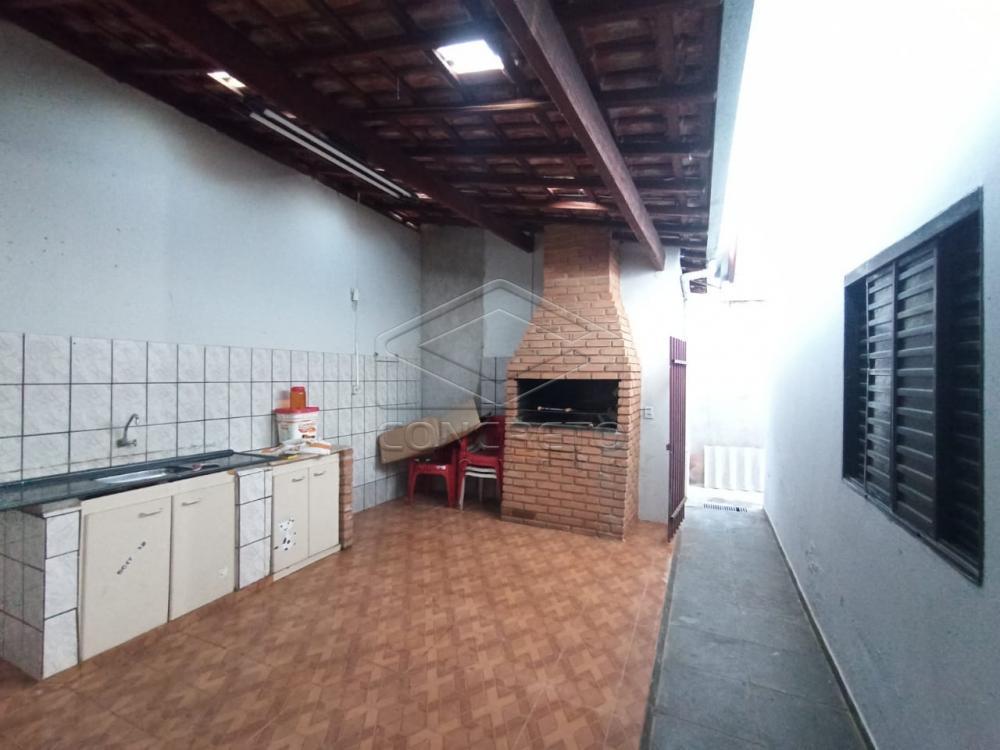 Alugar Casa / Padrão em Bauru R$ 900,00 - Foto 7