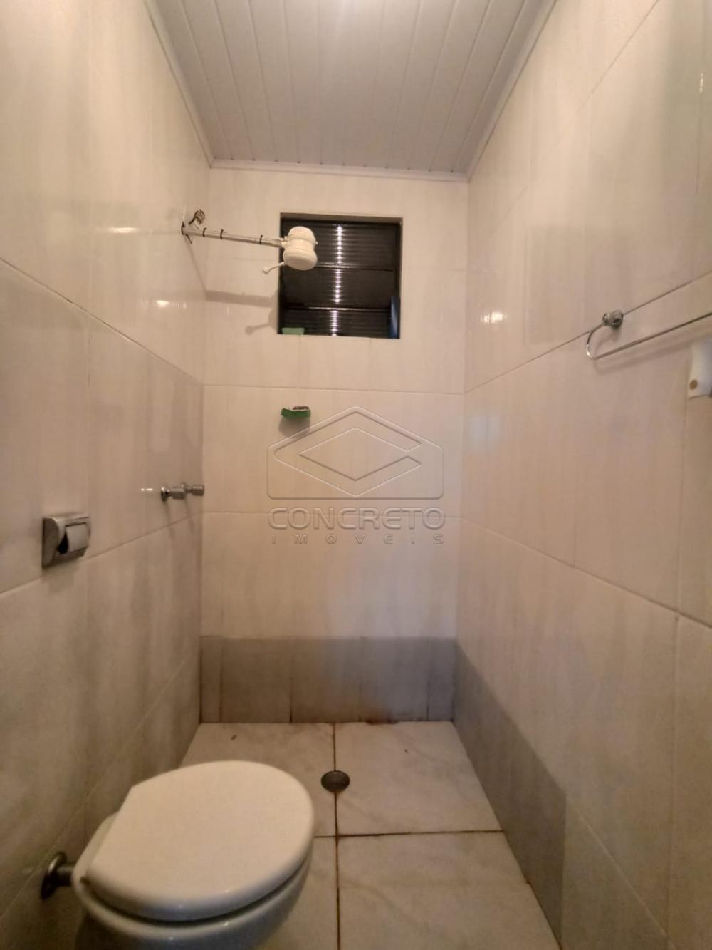 Alugar Casa / Padrão em Bauru R$ 900,00 - Foto 8