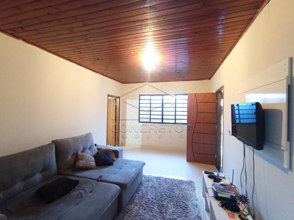 Alugar Casa / Padrão em Bauru R$ 900,00 - Foto 11
