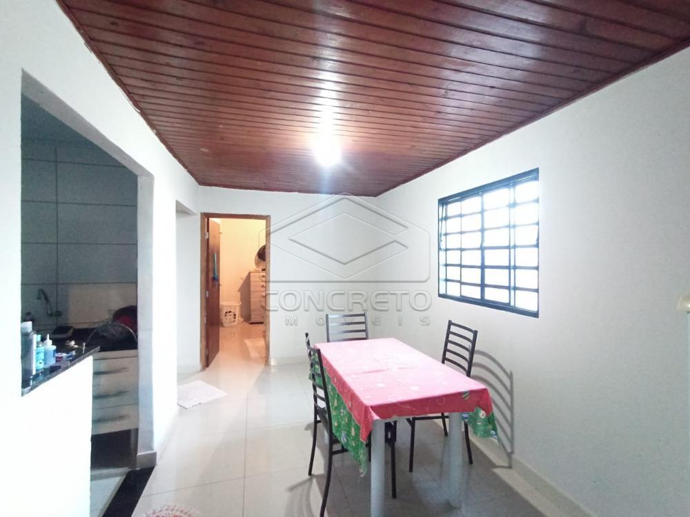 Alugar Casa / Padrão em Bauru R$ 900,00 - Foto 10