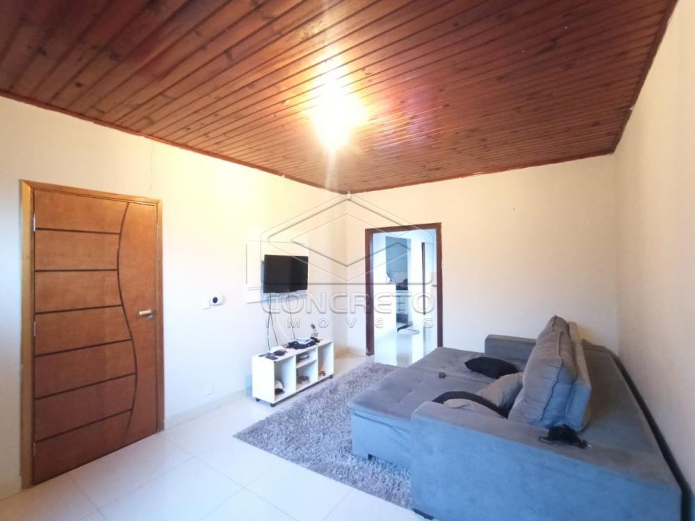 Alugar Casa / Padrão em Bauru R$ 900,00 - Foto 12