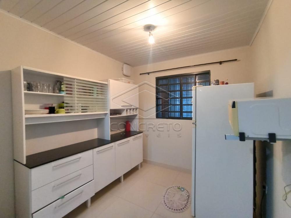 Alugar Casa / Padrão em Bauru R$ 900,00 - Foto 13