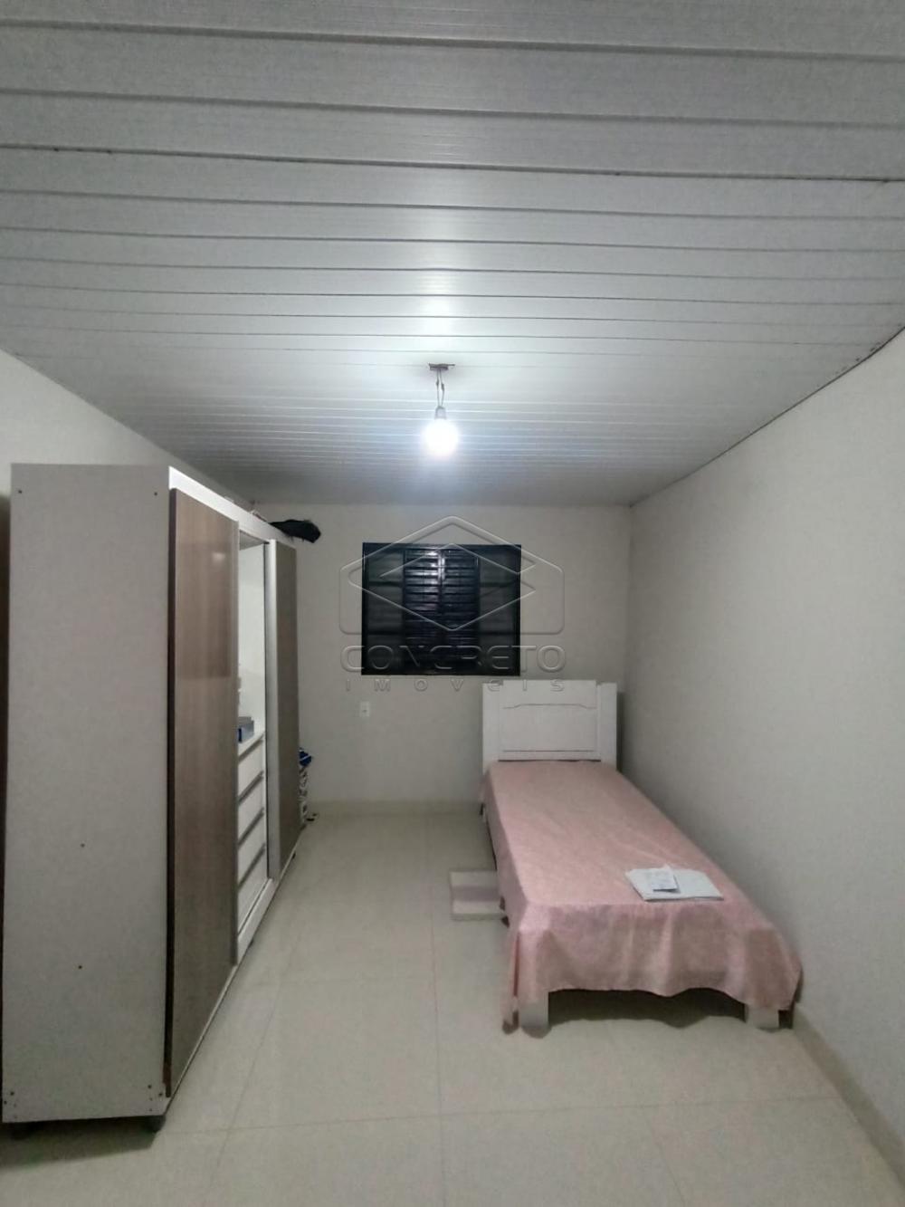 Alugar Casa / Padrão em Bauru R$ 900,00 - Foto 14