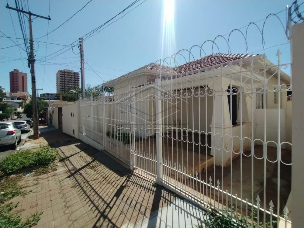 Comprar Casa / Padrão em Jaú R$ 275.000,00 - Foto 1