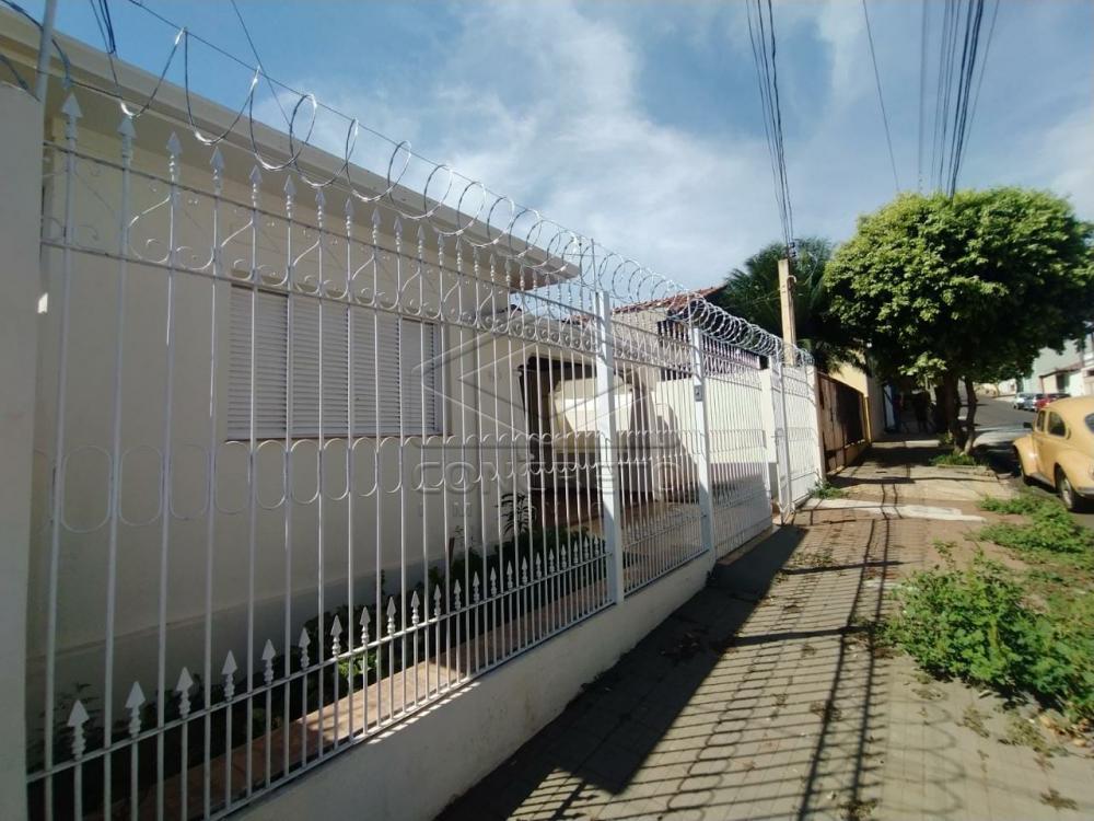 Comprar Casa / Padrão em Jaú R$ 275.000,00 - Foto 2
