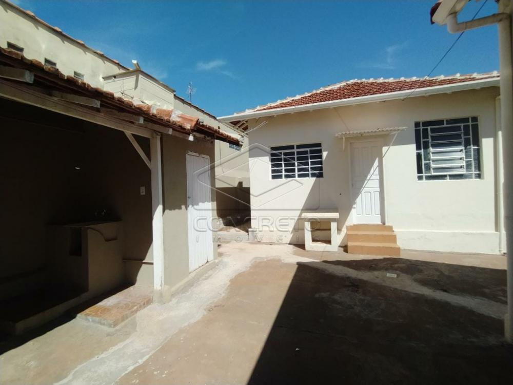 Comprar Casa / Padrão em Jaú R$ 275.000,00 - Foto 3