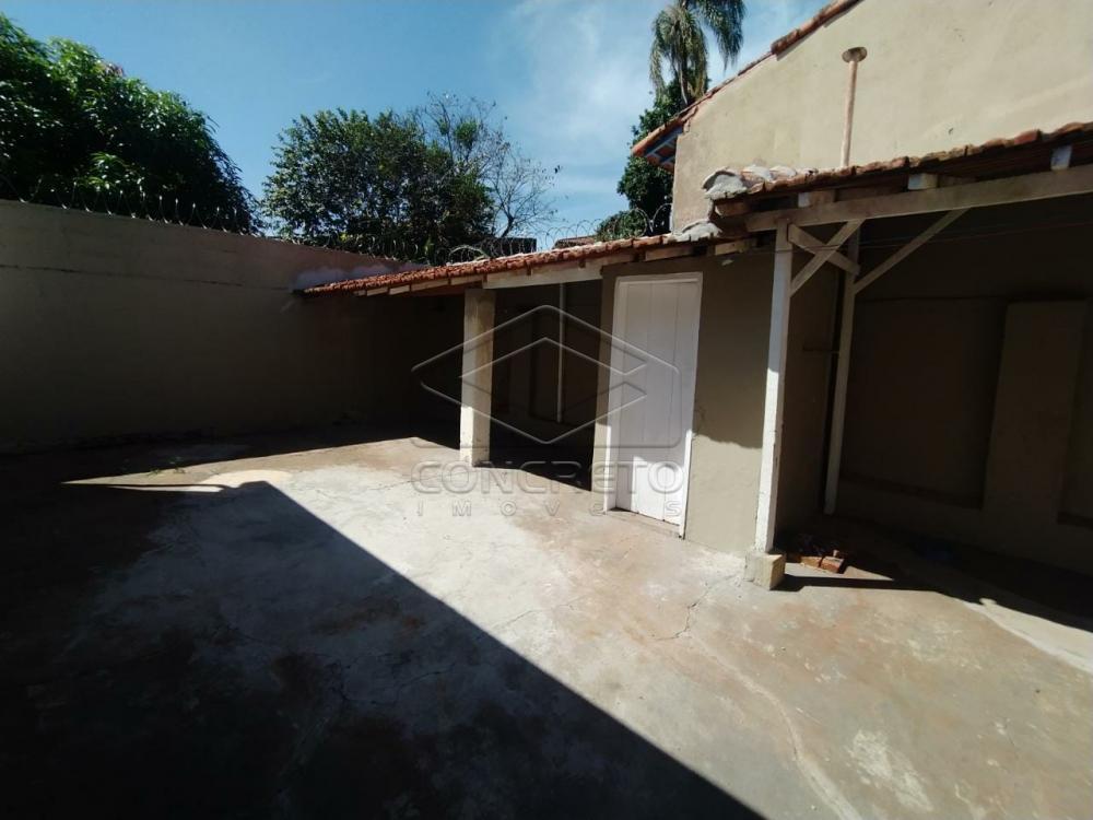 Comprar Casa / Padrão em Jaú R$ 275.000,00 - Foto 4