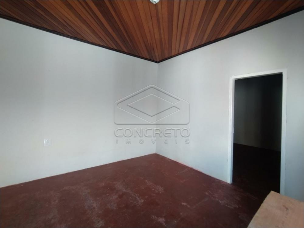 Comprar Casa / Padrão em Jaú R$ 275.000,00 - Foto 5
