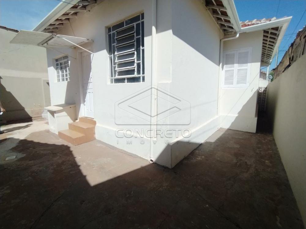 Comprar Casa / Padrão em Jaú R$ 275.000,00 - Foto 6