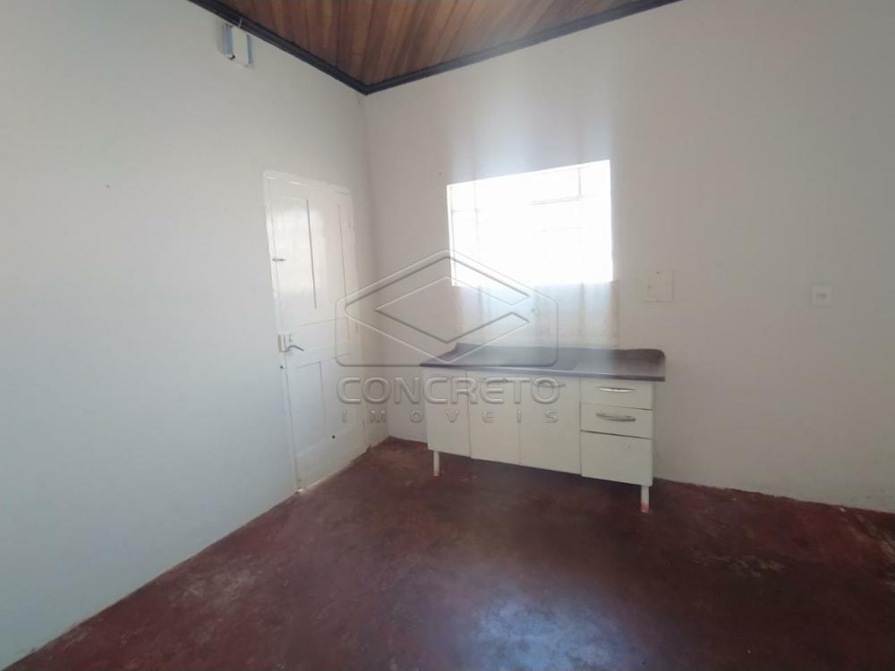 Comprar Casa / Padrão em Jaú R$ 275.000,00 - Foto 7