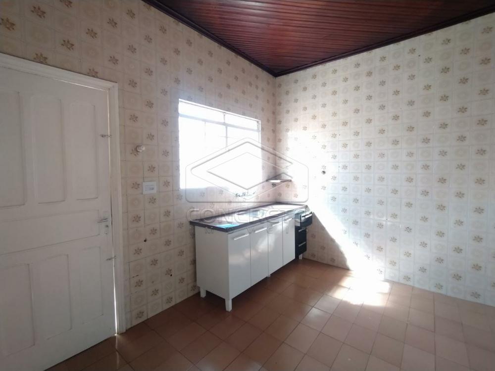 Comprar Casa / Padrão em Jaú R$ 275.000,00 - Foto 8