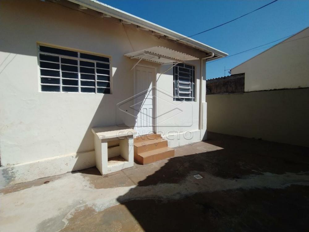 Comprar Casa / Padrão em Jaú R$ 275.000,00 - Foto 9